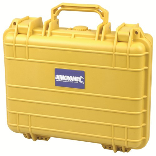 KINCROME SAFE CASE MEDIUM 51011