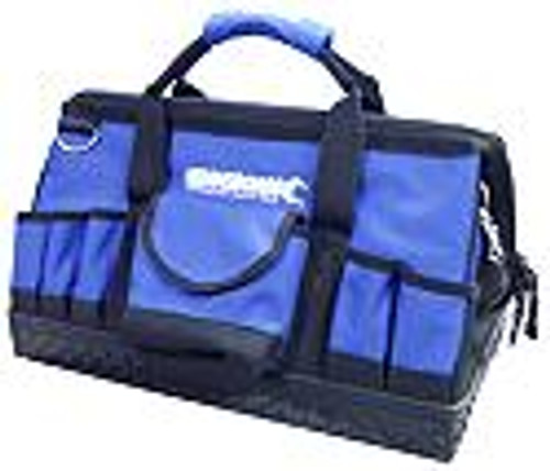 K070052 Kincrome Large Heavy Duty Tool Bag