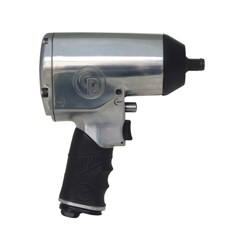Chicago Pneumatic 1/2' Super Duty Air Impact Wrench 625FT LB CP749