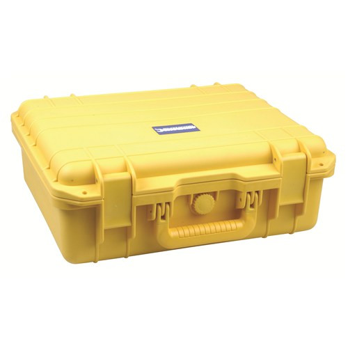 KINCROME SAFE CASE EXTRA LARGE 51019