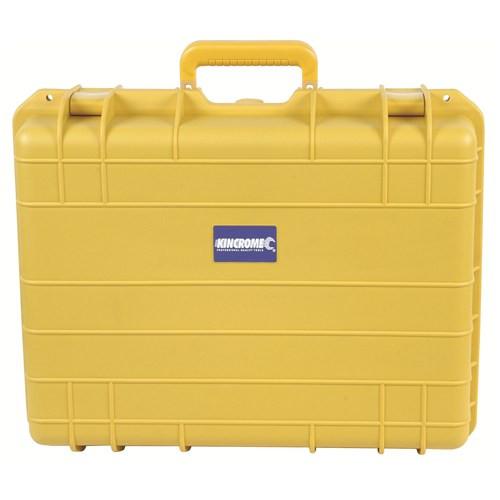 KINCROME SAFE CASE EXTRA LARGE 51019