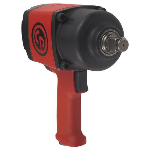 "Chicago Pneumatic CP7763 1200ft lb 3/4"" Ultimate Duty Impact Wrench."