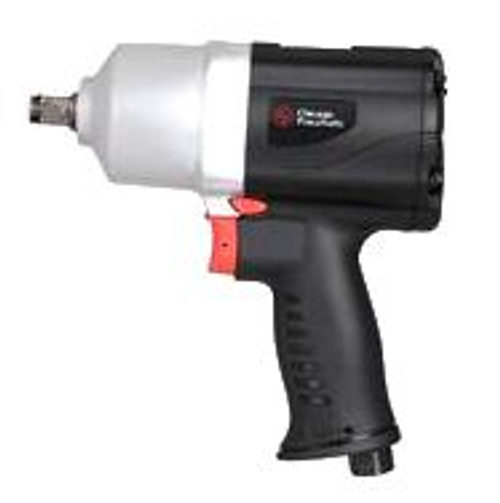 Chicago Pneumatic Supa Lite 1/2 Air Impact Wrench 725 FT L CP7749