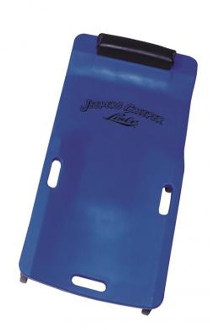 LISLE LOW PROFILE PLASTIC CREEPER BLUE 94102