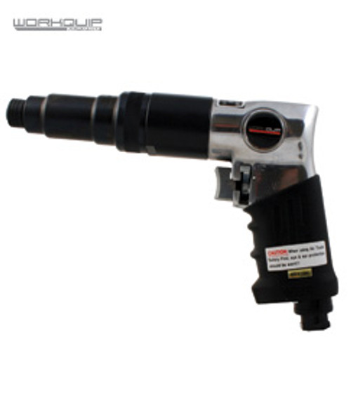 Workquip Air Screwdriver 15230