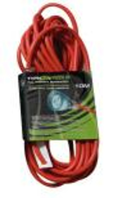 Typhoon 15amp 10M HEAVY DUTY Extension Lead
