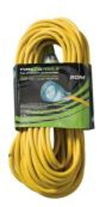 Typhoon 15amp 20M HEAVY DUTY Extension Lead