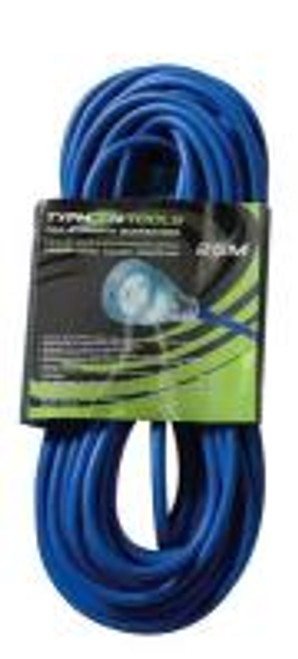 Typhoon 15amp 25M HEAVY DUTY Extension Lead