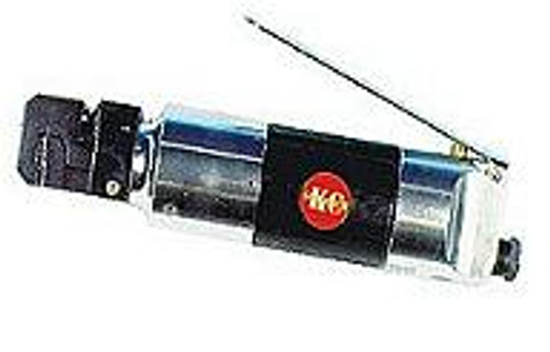 KC AIR PUNCH & FLANGE TOOL.