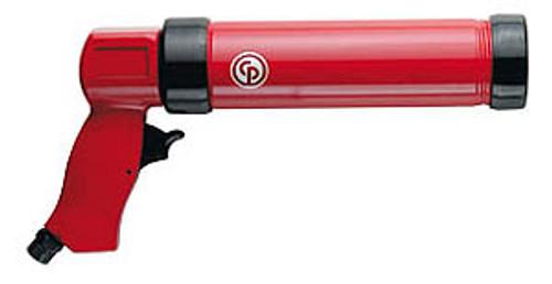 Chicago Pneumatic Air Caulking Gun CP9885