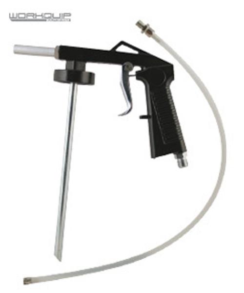 Workquip Under Body Gun Long Can.