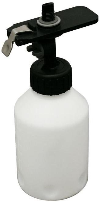 SP Brake fluid reservoir autofill SP70895