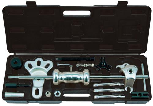SP Slide Hammer Puller Kit SP67048