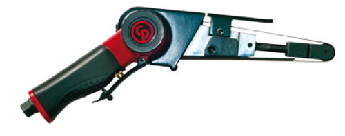 Chicago Pneumatic 3/4″ (200mm)  Belt Sander CP9780