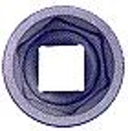 "KC IMPACTA 1"" DVE SHALLOW IMPACT SOCKET 65mm."