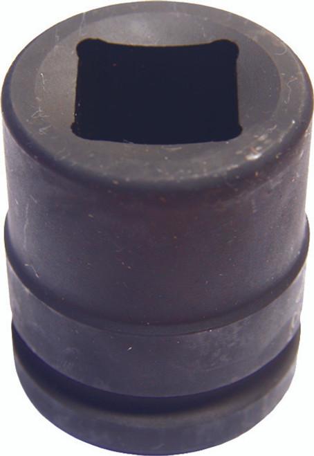 """KC IMPACTA SQUARE 1"""" DVE IMPACT SOCKET 21mm."""