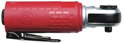 "CP9426 Chicago Pneumatic 1/4"" High Power Extra Small Air Ratchet"