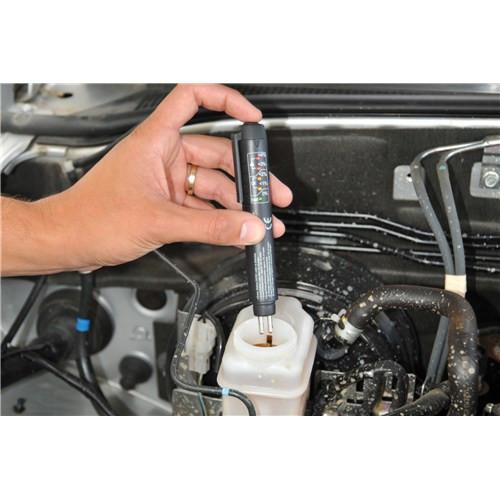 Kincrome K8085 Brake Fluid Tester
