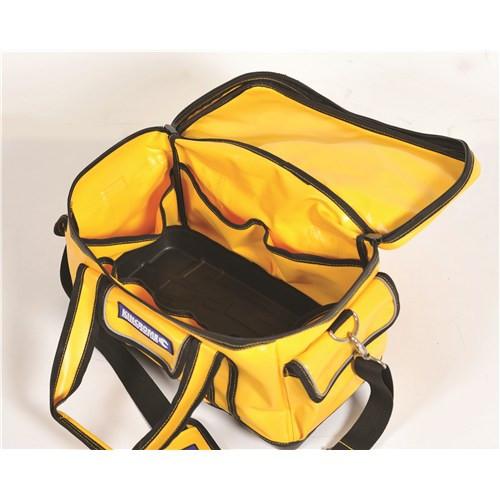 Kincrome K7444 Weathershield Tool Bag 10 Pocket