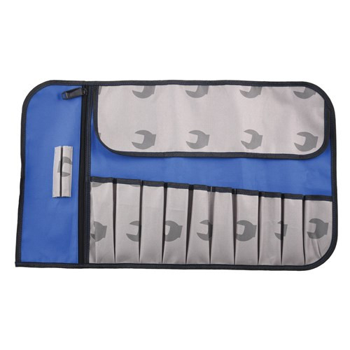 K7428 Kincrome Tool Roll Heavy Duty