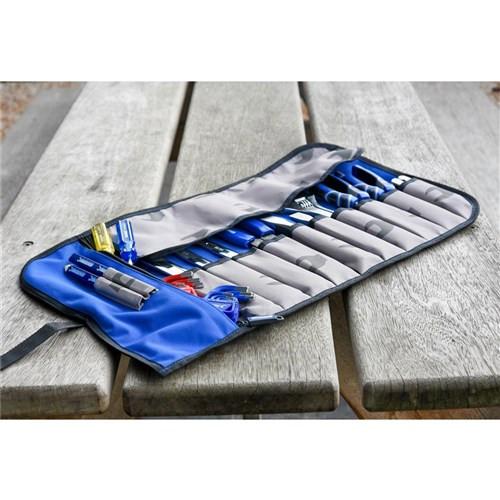 K7428 Kincrome Tool Roll Heavy Duty