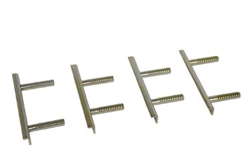 15550 Lisle  Rack Set To Suit 15000 Cylinder Hone