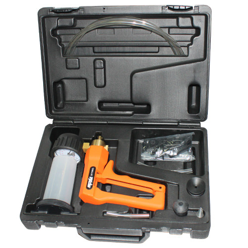 SP Tools Vacuum Test Kit SP79995