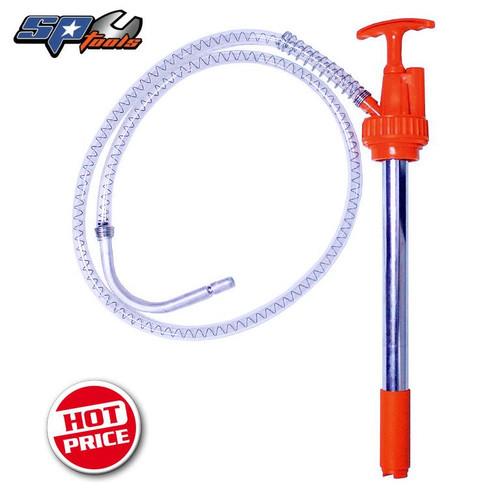 SP65157 SP Tools 20lt Gear Oil Pump