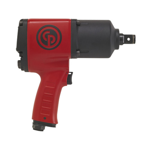"Chicago Pneumatic 3/4"" 1100Ft Lb Air Impact Wrench CP7630"
