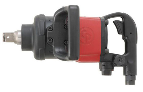 "CP6920-D24 CHICAGO PNEUMATIC 1"" IMPACT WRENCH 1550 FT LBS"