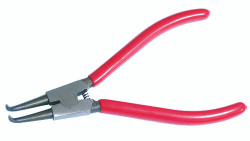 KC CIRCLIP PLIER EXTERNAL 90 DEGREES 10601