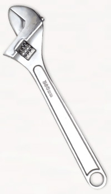 Typhoon 300 MM ADJUSTABLE WRENCH