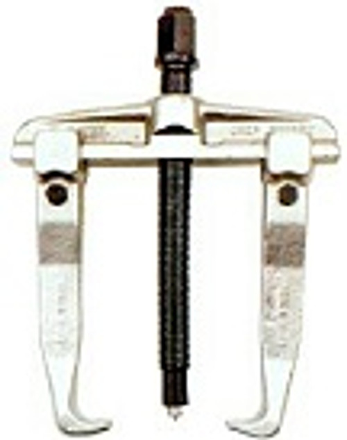 KC 2-LEG SLIDING ARM TYPE 160 MM PULLER 10794