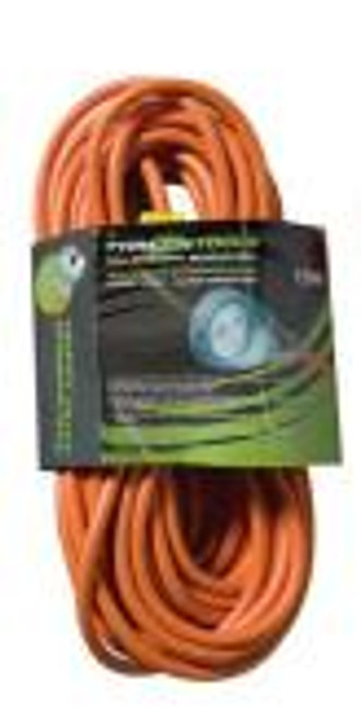 Typhoon 15amp 15M HEAVY DUTY Extension Lead