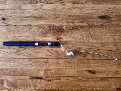 Kayak King® Spin Rod