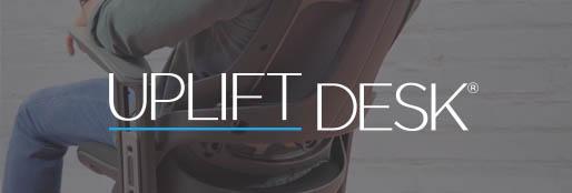 UPLIFT Desk Chairs