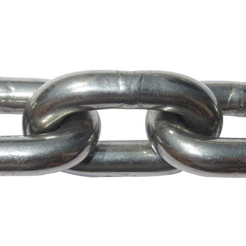 Stainless Steel Chain - 10.0mm
