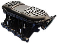 Ford Performance- 5.0 Boss 302R Intake Manifold