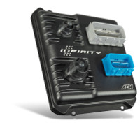 AEM Infinity- 10 Stand-Alone Programmable EMS