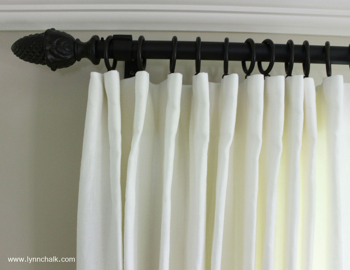 egg drapes pleat pencil pleated cheap duck a curtains modern pinch with also design thermal hooks in