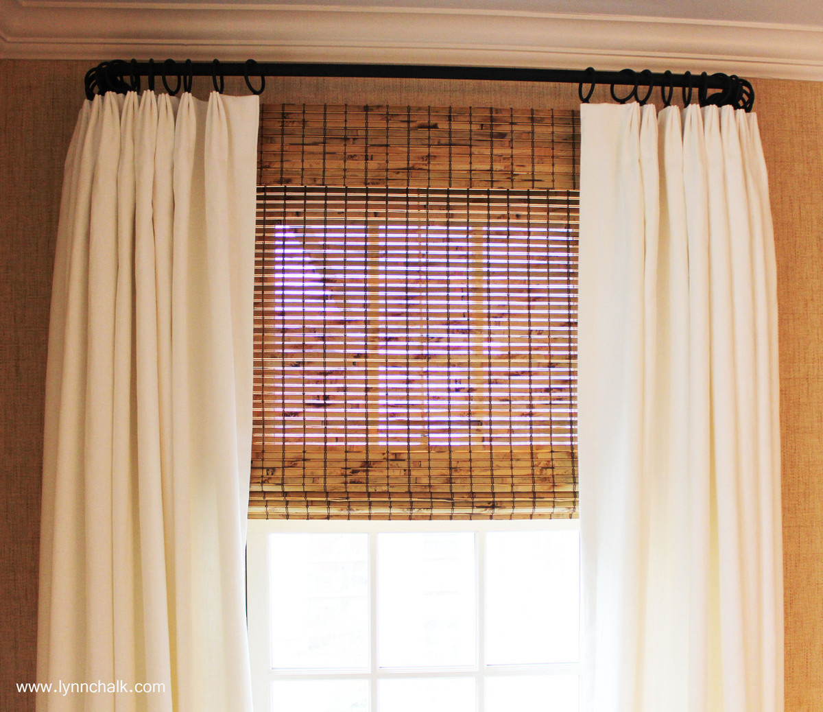 make pinch sears drapes online traverse pleat sheers ivory rod for white curtains canada how sheer to pleated