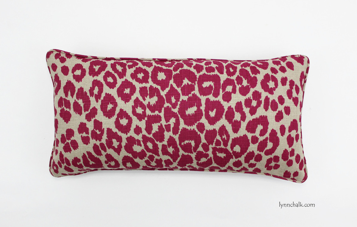 velvet pillows pillow product leopard img
