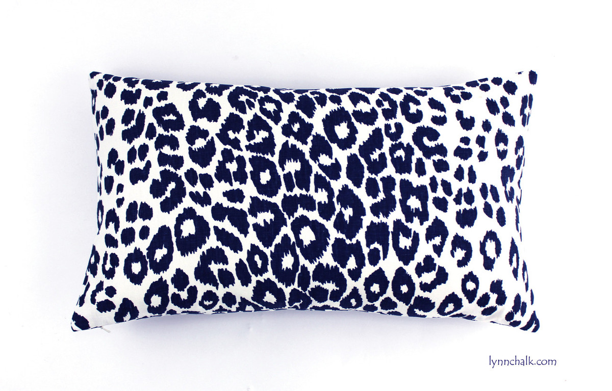 available pillows death red insert pillow leopard decor pin only metal cover diy behemoth