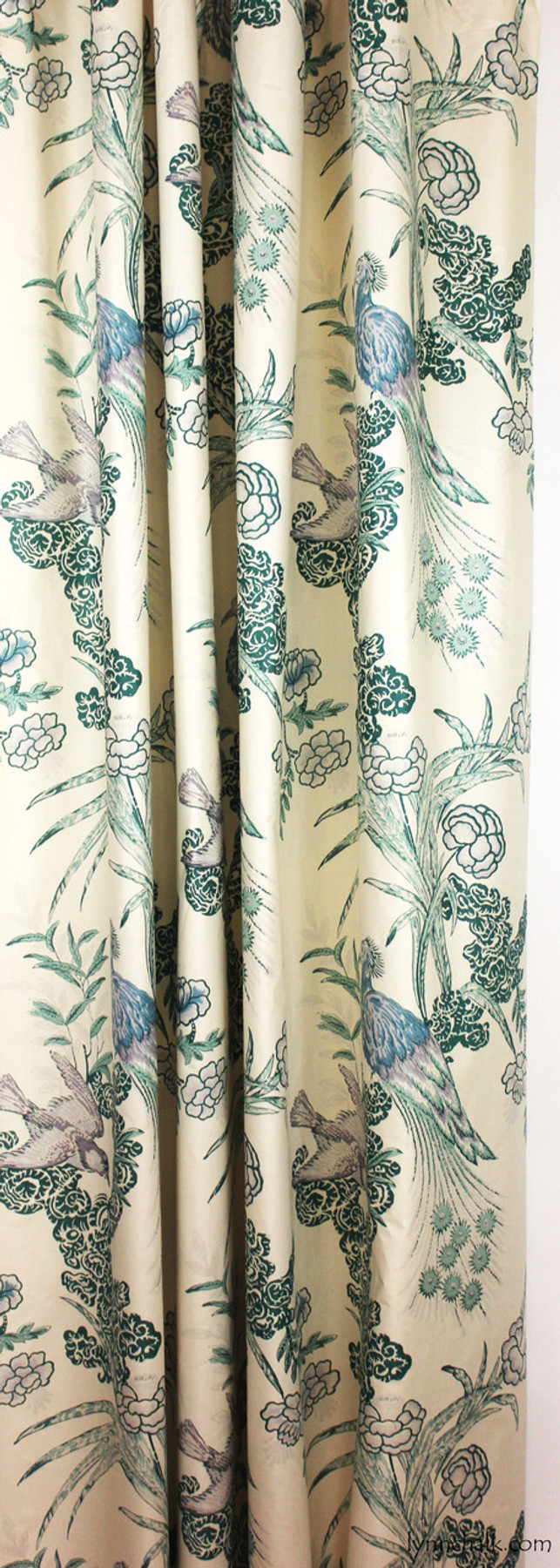 drapes of curtain full chatromanesc info reg eyelet peacock blue blackout kitchen curtains size