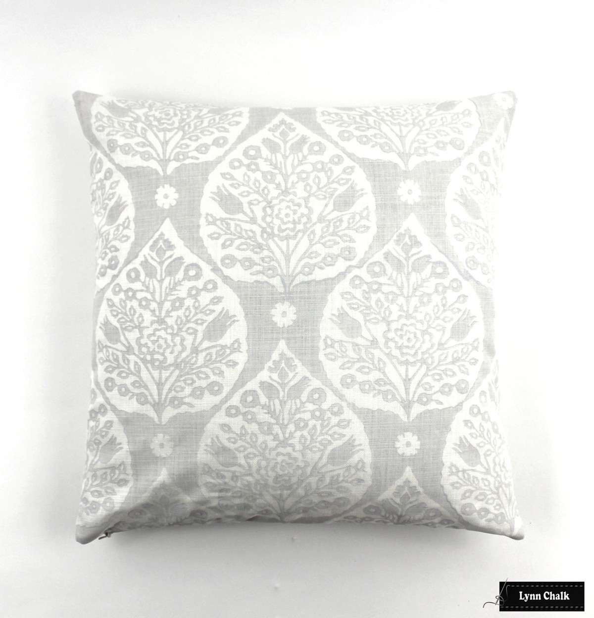 Galbraith & Paul Little Lotus Pillows