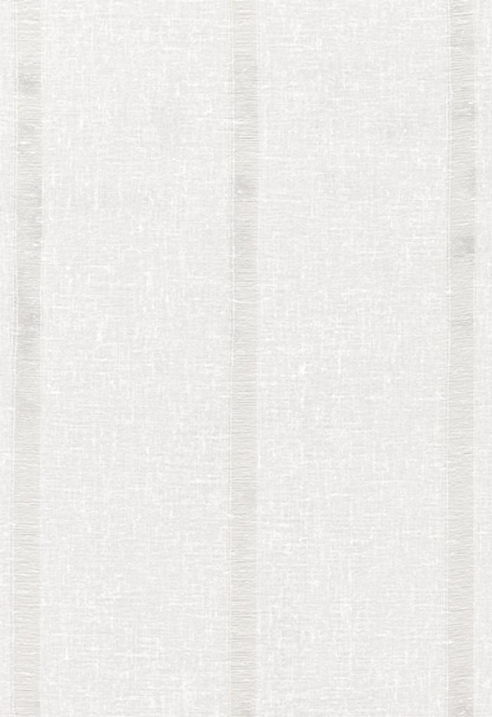 Sophia Sheer Stripe in Snow 55880