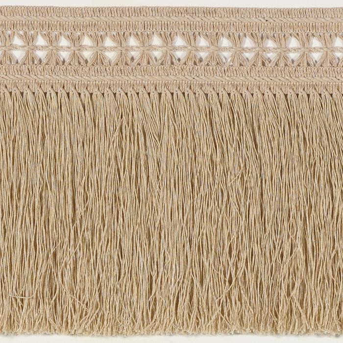 Hula in Palm 69271