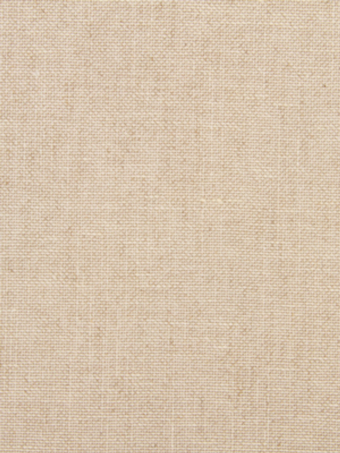 Linen Canvas Pale Cream