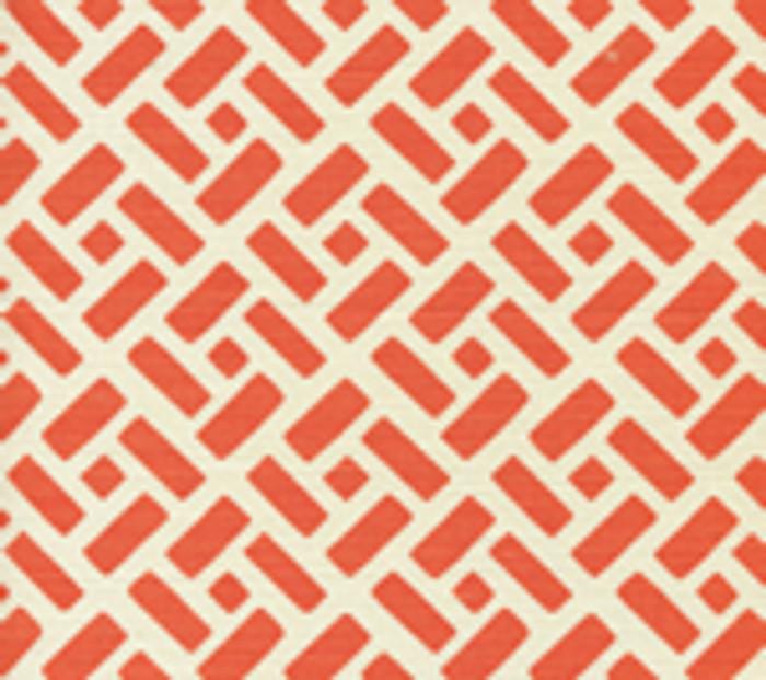 Edo Orange on Tint 2220-07