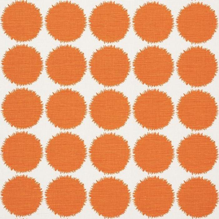 Schumacher Fuzz Orange 177092